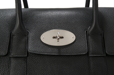 Mulberry New Piccadilly
