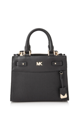 MICHAEL Michael Kors Reagan Mini Messenger