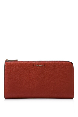 Bally Saby Wallet