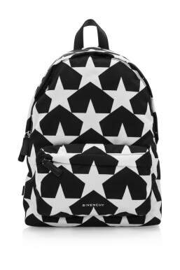 Givenchy Nylon Small Backpack