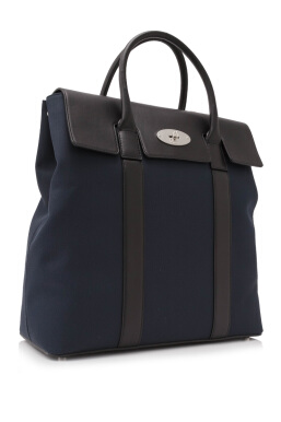 Mulberry Tall Bayswater