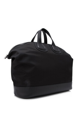 Givenchy Men's Nightingale