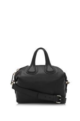 Givenchy Small Nightingale