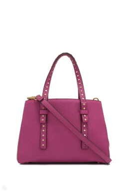 Marc Jacobs Mini T Shoulder Bag