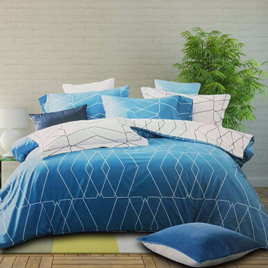Beglance-Cotton Bayview-Bedcover-240x240