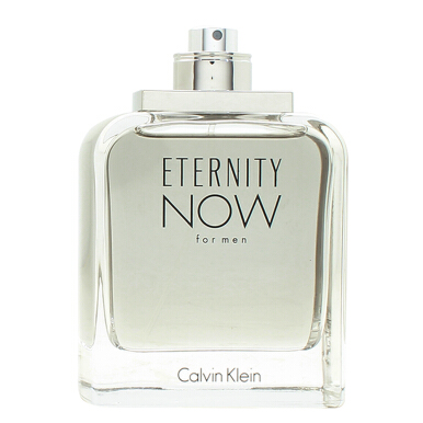 Calvin Klein Eternity Now Man (Tester) 100 ML