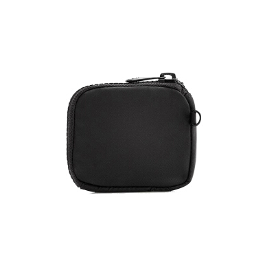 Crumpler Early Opener Free Size - Black