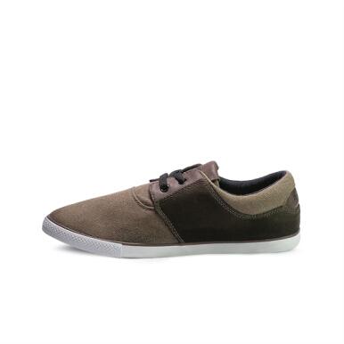 ARDILES MGEE Serpent Sneakers Shoes - Brown ( EVENT PRJ ) 38