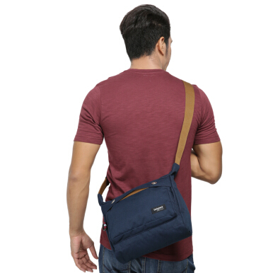 Bodypack Prodiger Based 2.0 Shoulder Bag - Navy