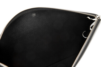 Mulberry Large Tech Pouch