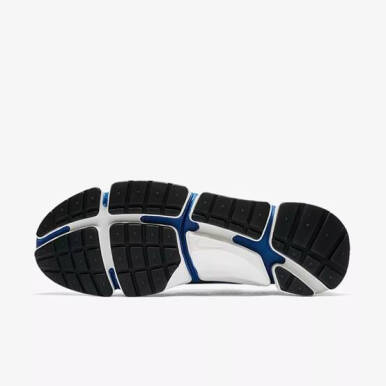 Nike Pocket Fly DM[AJ9520-402]- Blue&Black 39