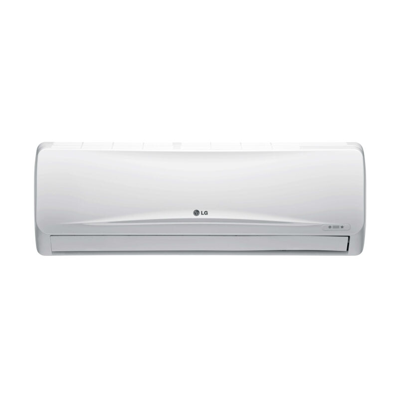 LG AC  Anti Bacteria Filter 1/2 PK T05NLA 395W [INDOOR + OUTDOOR ONLY]