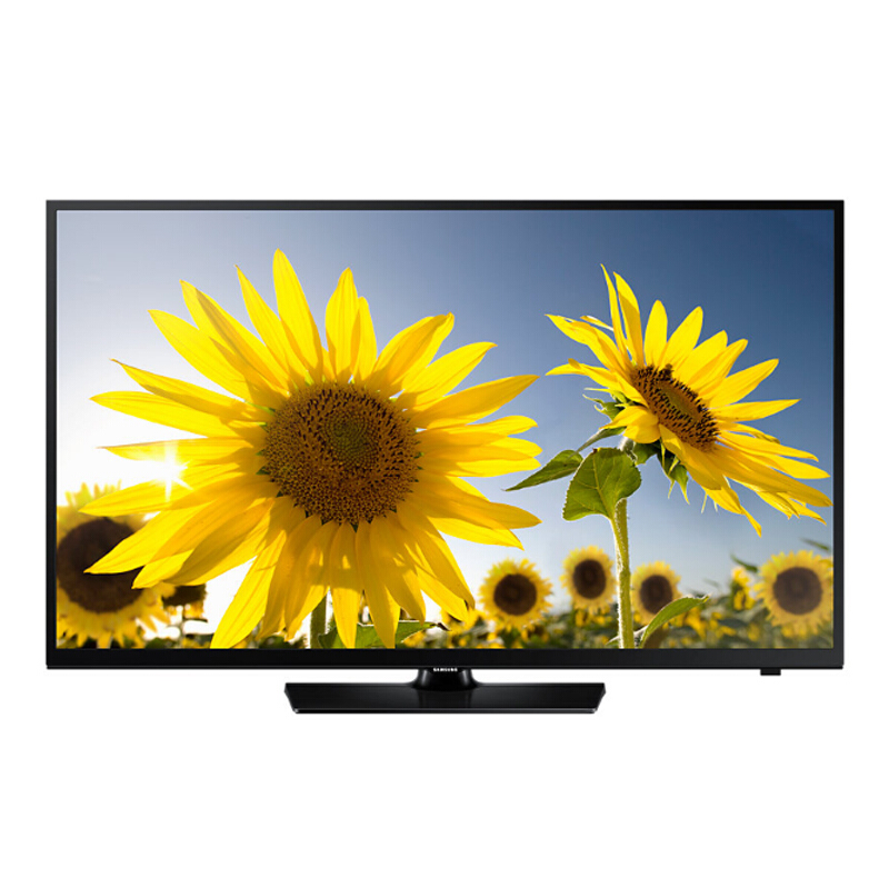 SAMSUNG LED TV 24 inch - UA24H4150