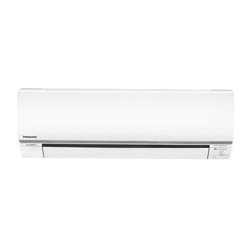 PANASONIC AC 1.5 PK CS/CU-PN12SKJ [Indoor + Outdoor Unit Only]