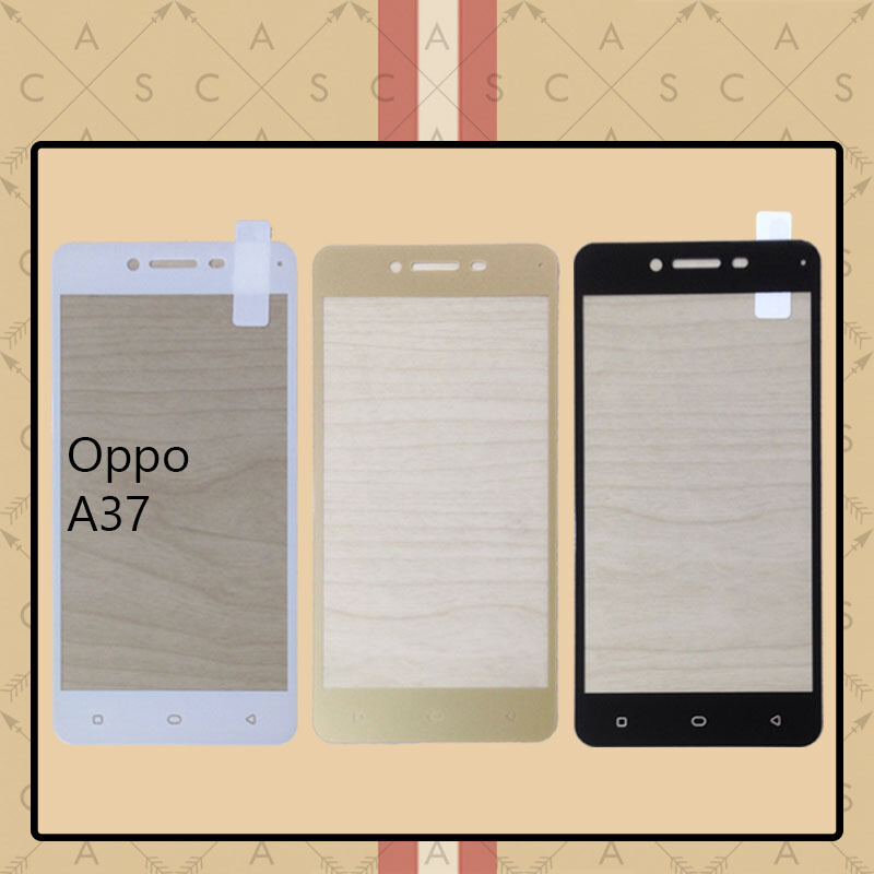 Oppo A37 3d Live Wallpaper ✓ The Galleries of HD Wallpaper