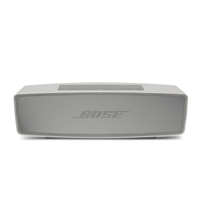 Bose Soundlink Mini Bluetooth Speaker II - Pearl