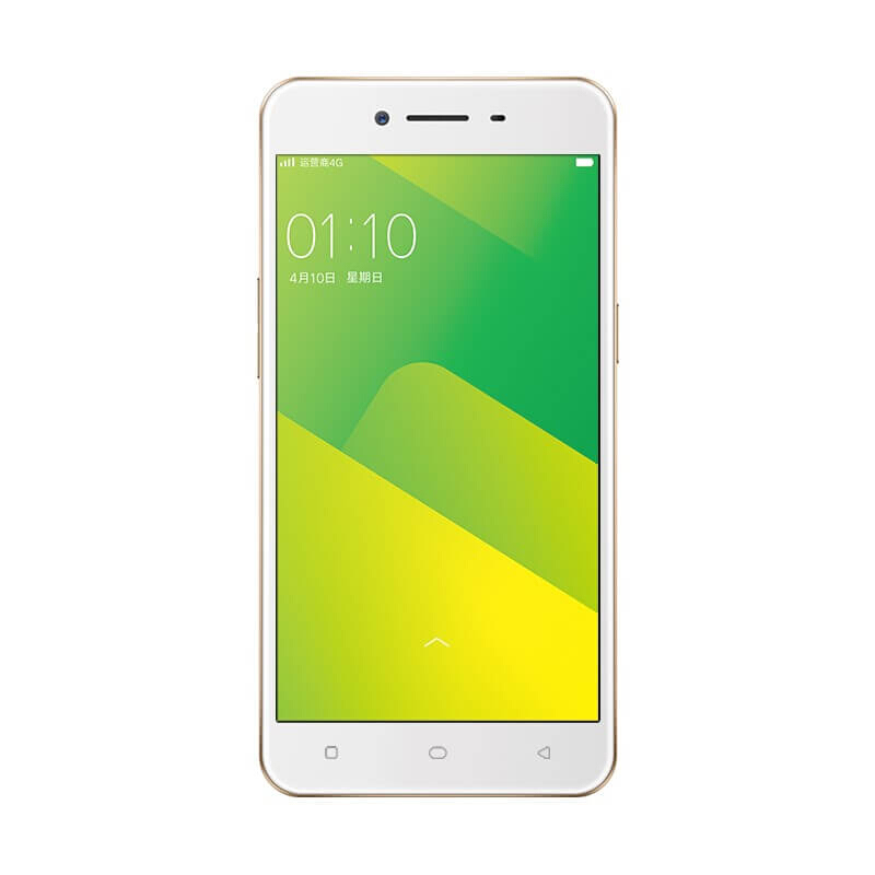 OPPO A37 Neo 9 2/16GB - Rose Gold