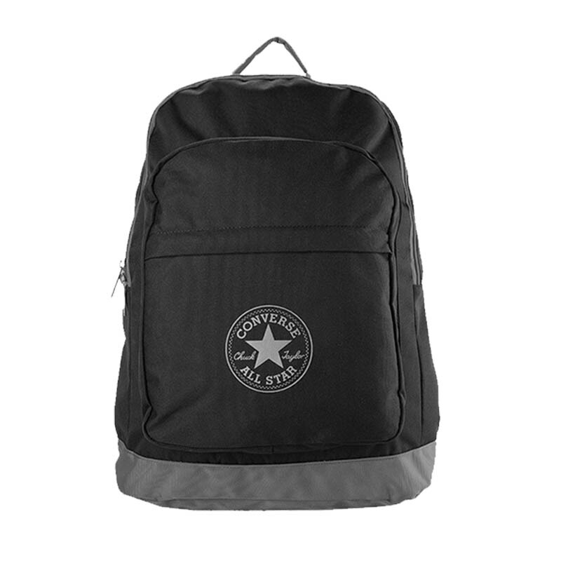 CONVERSE Backpack - Black/Navy