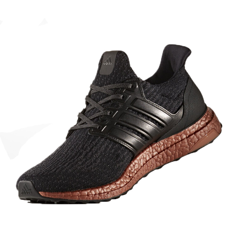Jual ADIDAS Ultra Boost 3.0 Bronze Tech Rust - Bronze Rust Black  44   CG4086 KXStart! 47710ca4e3
