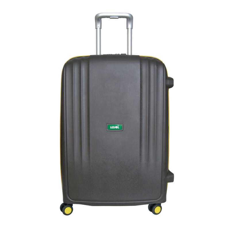Lojel Streamline Sport Koper Hardcase Medium/28 inch [Coffee]
