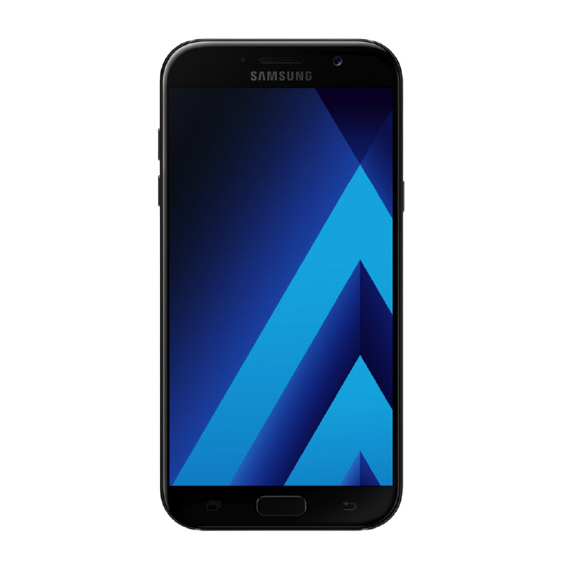 SAMSUNG Galaxy A5 2017 - Black