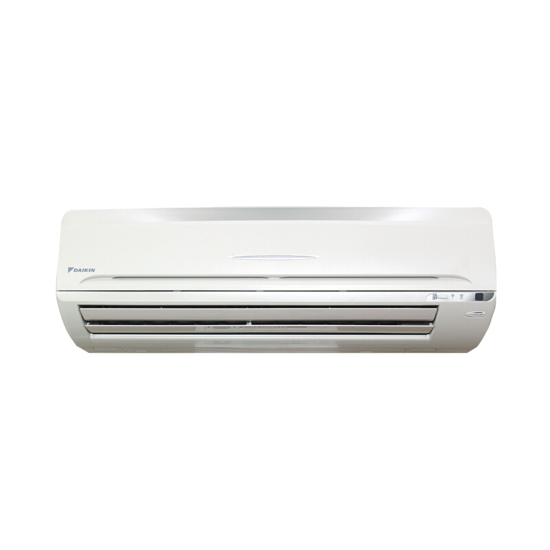 DAIKIN AC Standard 1 PK RNE + FTNE25MV14 [INDOOR & OUTDOOR UNIT ONLY] - THAILAND