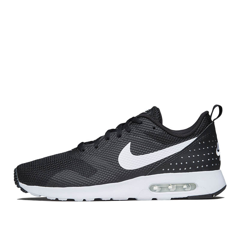 pretty nice 561cd 1552a Jual NIKE Air Max Tavas - Black  40  705149-024 JD.id