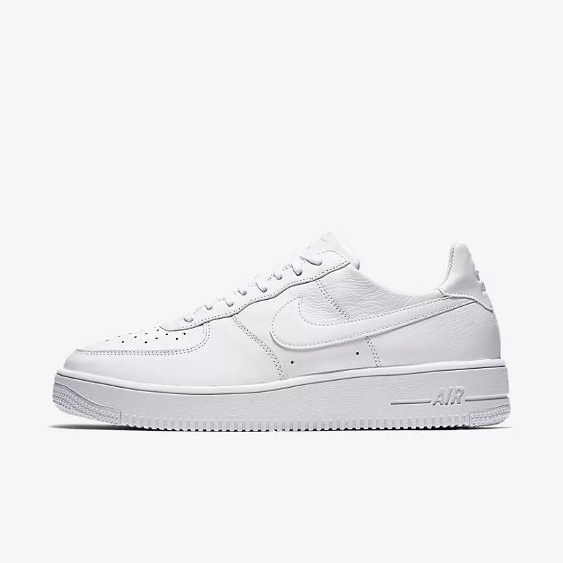 Ultraforce 1 Force 5 Lthr Outlet Air 845052 Jual 101White Nike 44 y8Onm0Nvw