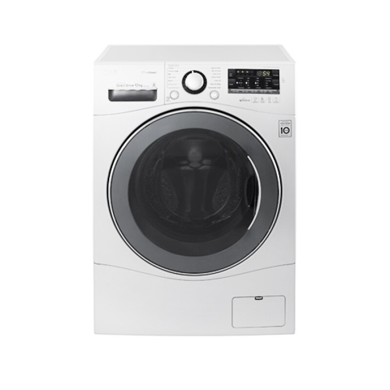 ... Twin Tube 7 Kg Es T77da Bk Biru Khusus Jabodetabek Source · Jual Beli SHARP WASHING MACHINE S A ES T85CR JABODETABEK Source LG Mesin Cuci Front Loading