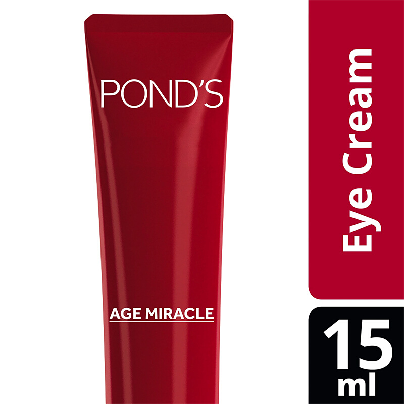 PONDS Age Miracle Eye 15ml