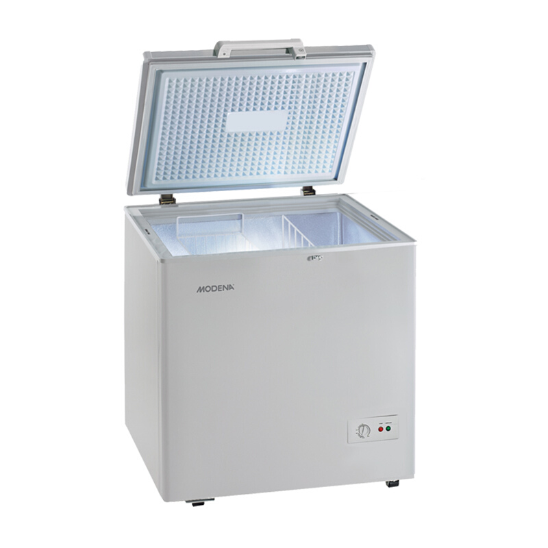 MODENA Chest Freezer - MD 15