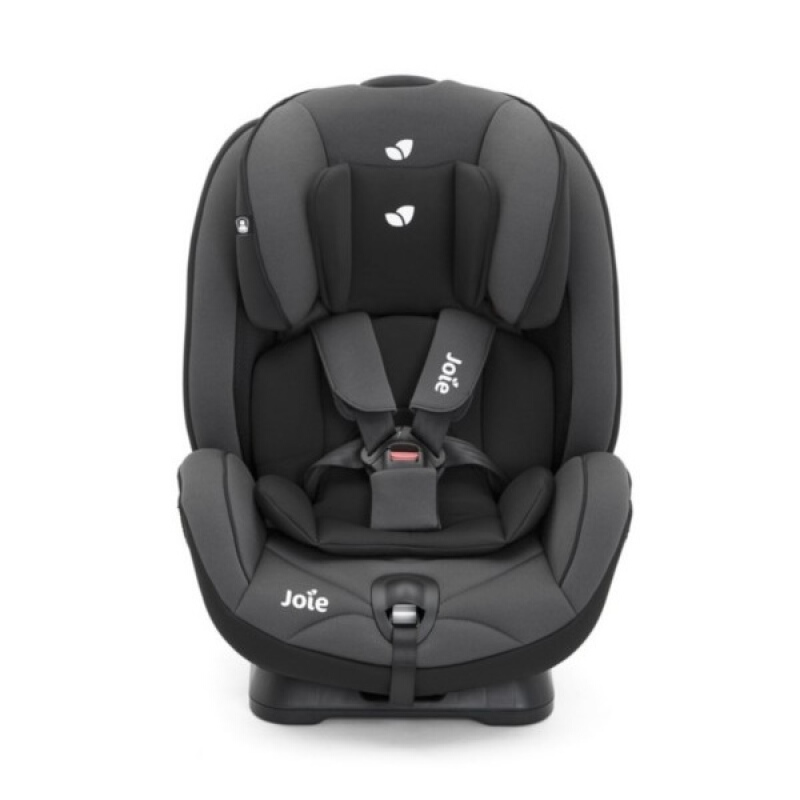 JOIE Carseat Stages - Ember