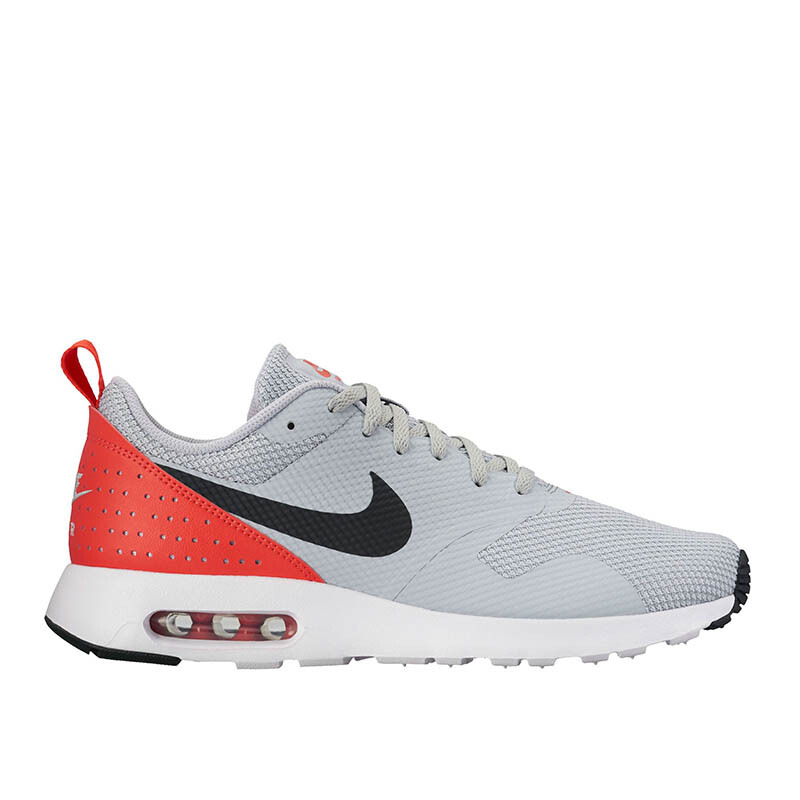 pretty nice 3851e 424cd Jual NIKE Air Max Tavas - Gray  41  705149-026 JD.id