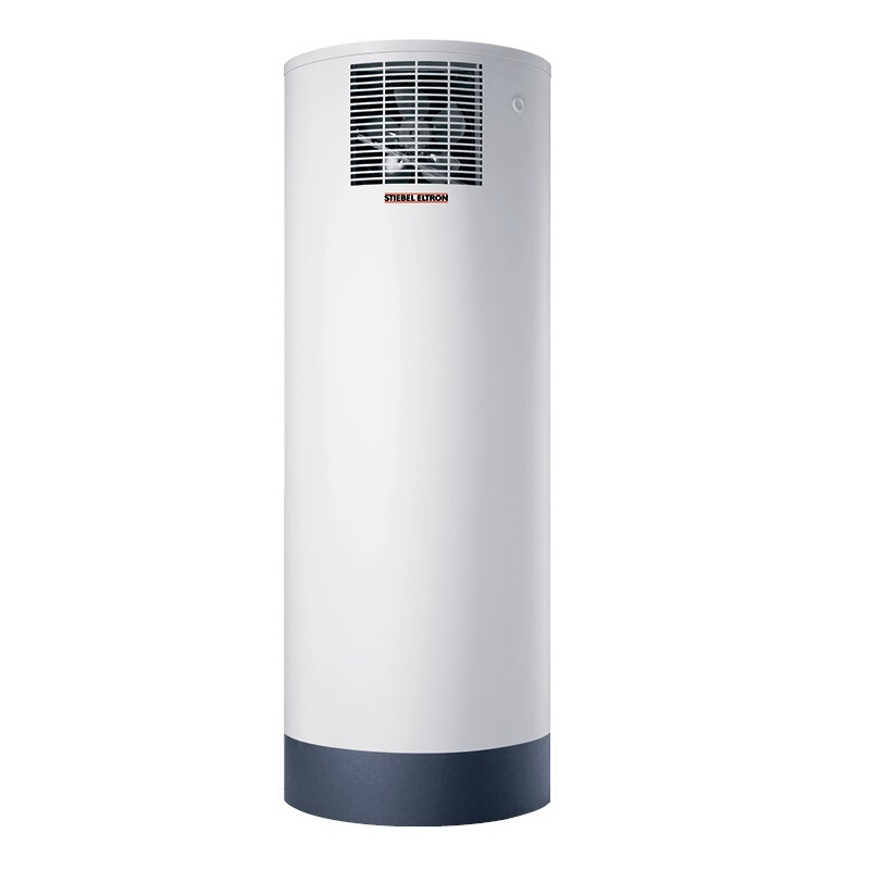 jual stiebel eltron electric water heater wwk 300 gp. Black Bedroom Furniture Sets. Home Design Ideas