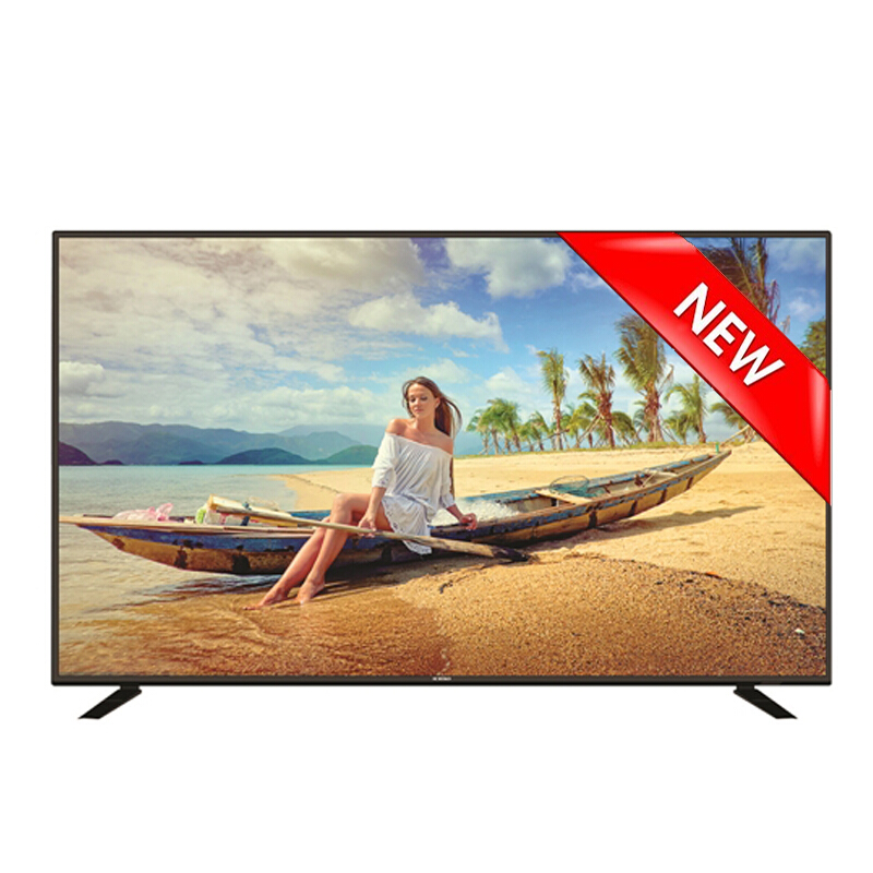 ICHIKO LED TV FHD 40 Inch - S4088