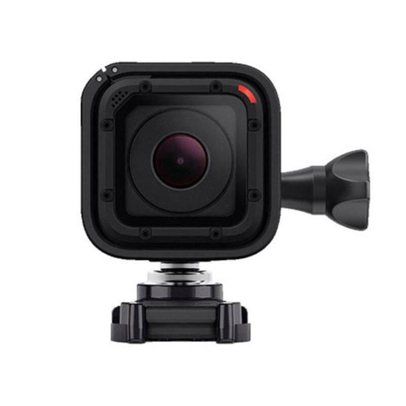 GoPro Hero 4 Session - Black