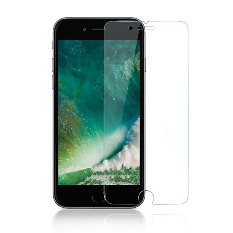 ANKER Tempered Glass Iphone 7 Plus [A7472001]