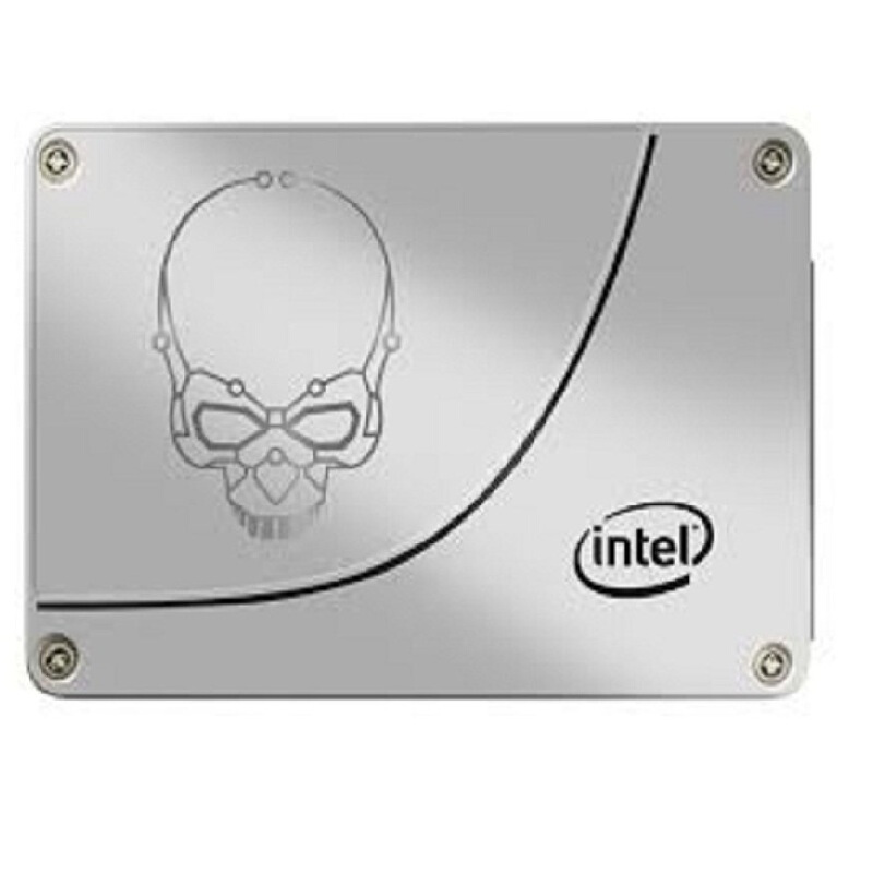 INTEL 730 SATA 6GB/s 480G SSDSC2BP480G4