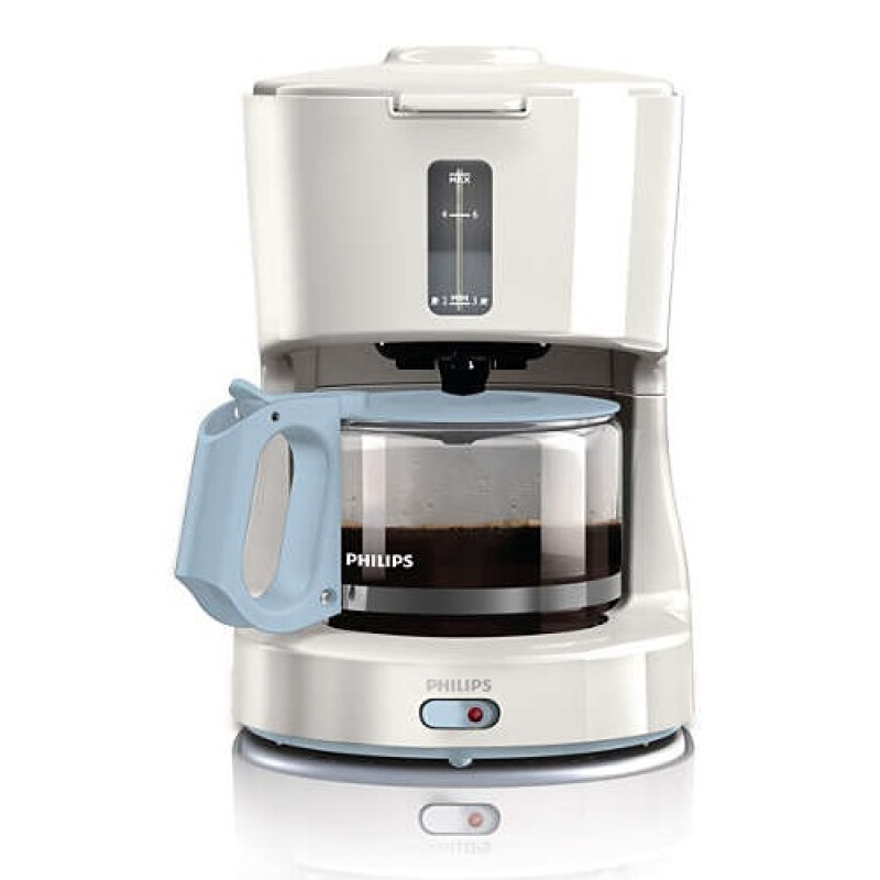 Jual Philips Coffee Maker Hd7450 Jd Id