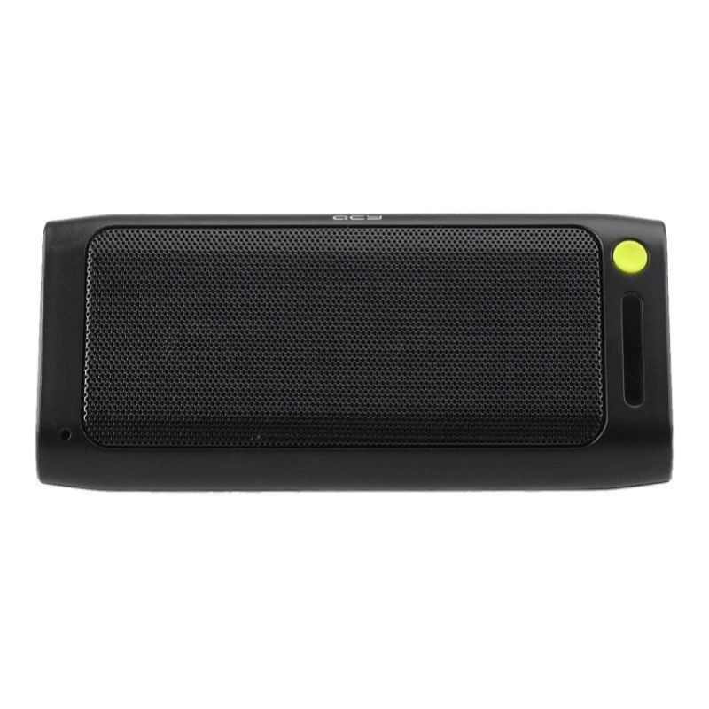 QCY QQ100 Mini Portable Multifunctional Bluetooth 3.0 Wireless Speaker