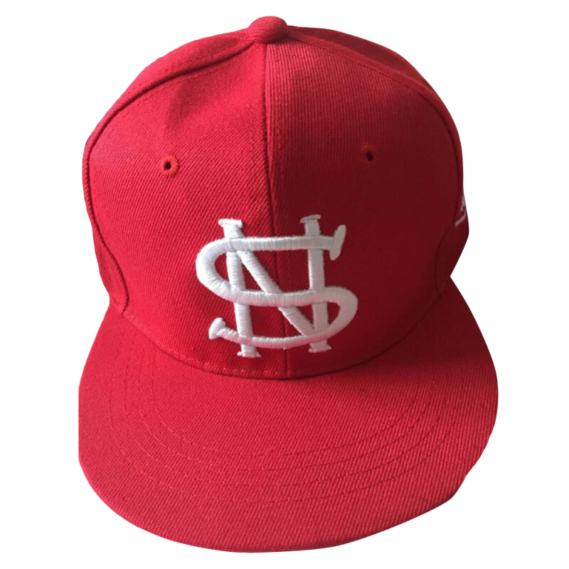 wholesale hats fashion emboridered cap baseball cap golf hats hip hop fitted cheap polo hats for men women