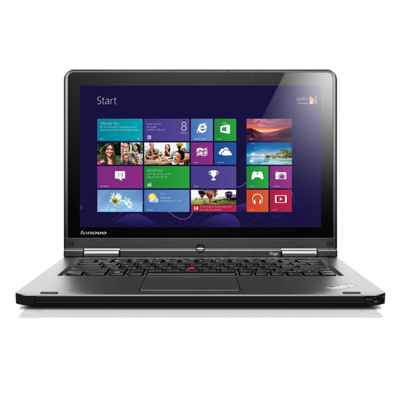 THINKPAD Yoga 10ID 12.5
