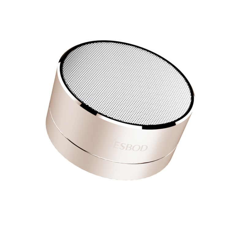 JESBOD J10 Wireless Bluetooth V3.0 Mini Speaker