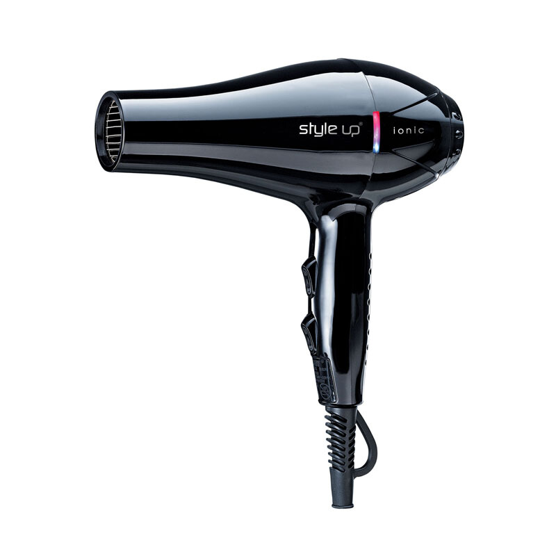 Jual STYLE UP Ionic Hair Dryer ST 701 JD.id 59201a1c7d