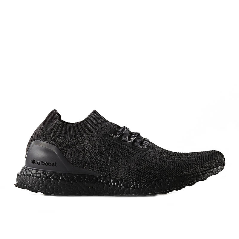 cheap for discount 4b0ad 2d6c5 Jual ADIDAS UltraBoost Uncaged Cl - Black [43.3] BA7996 SPRT