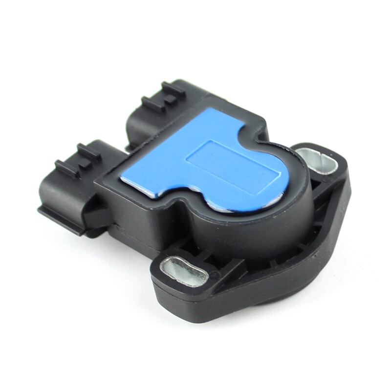 New Kit Throttle Position Sensor for Chevy Olds Cutlass Chevrolet Impala Pontiac
