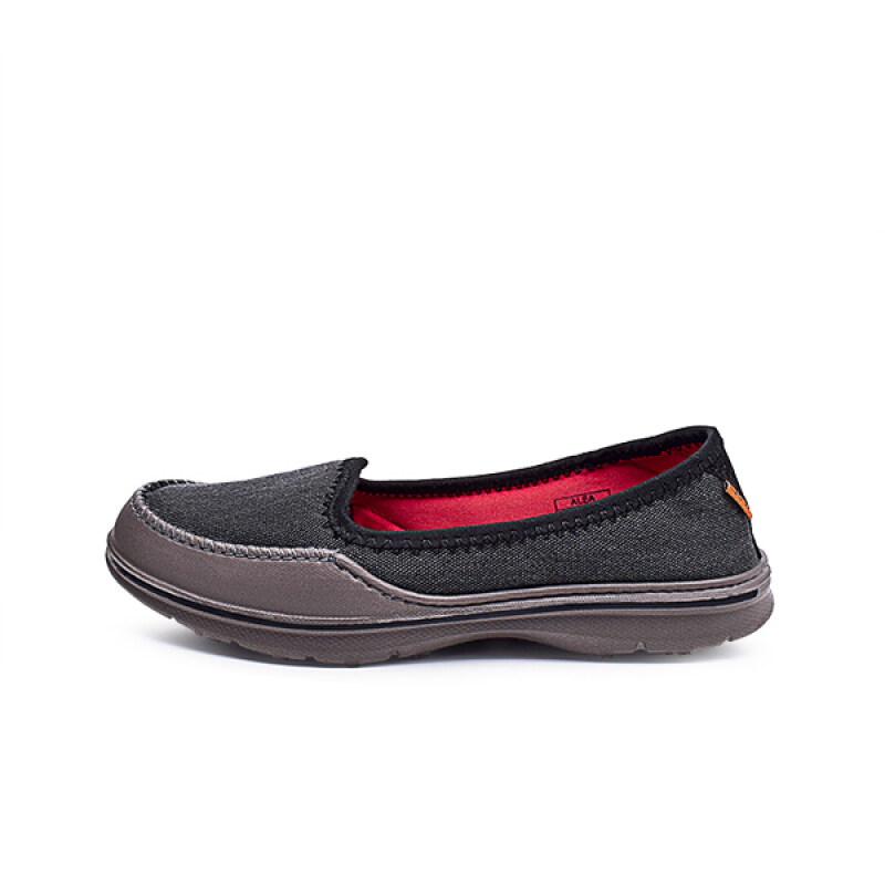ARDILES Women Alea Slip on Shoes 37