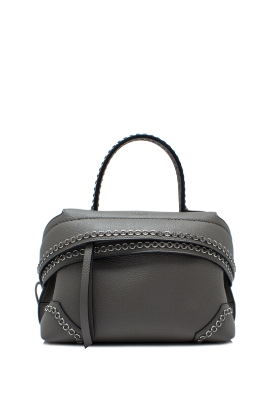 Tod's Mini Wave Bag