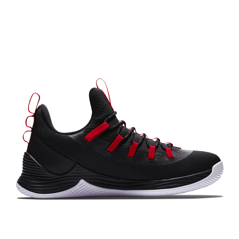 the cheapest online retailer new products Jual NIKE Jordan Ultra Fly 2 Low - Black/University Red-White [US ...