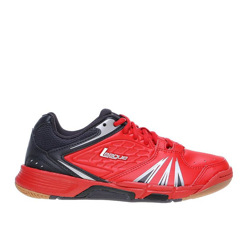 Jual LEAGUE Raid - Fiery Red  Nine Iron  Met. Sil  EUR 40  106016602 JD.id 586b4d898f